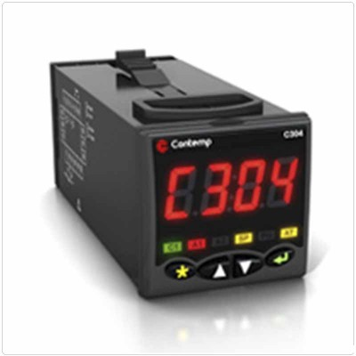 Controlador C304