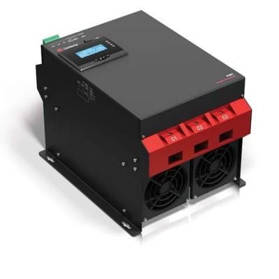 Controlador de Potencia P501 02 FC