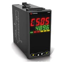 Controlador de Temperatura C505