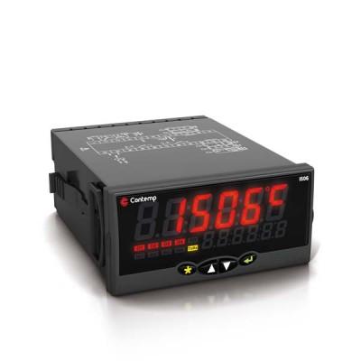 Indicador de Temperatura I506