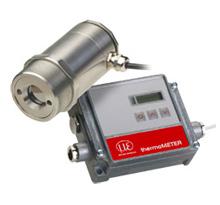 Sensor Infravemelho CT Laser