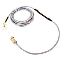 Sensor Infravemelho csmicro