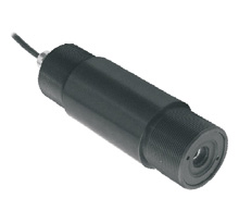 Sensor Infravemelhoa CX